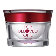 Red Wine Anti Oxidant Night Jelly  50ml