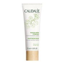Moisturizing Mask 75ml