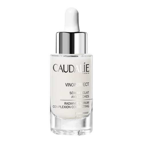 Vinoperfect Radiance Serum Complexion Correcting