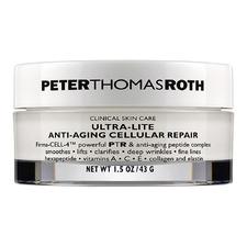 Ultra Lite Anti Aging Cellular Repair 43g