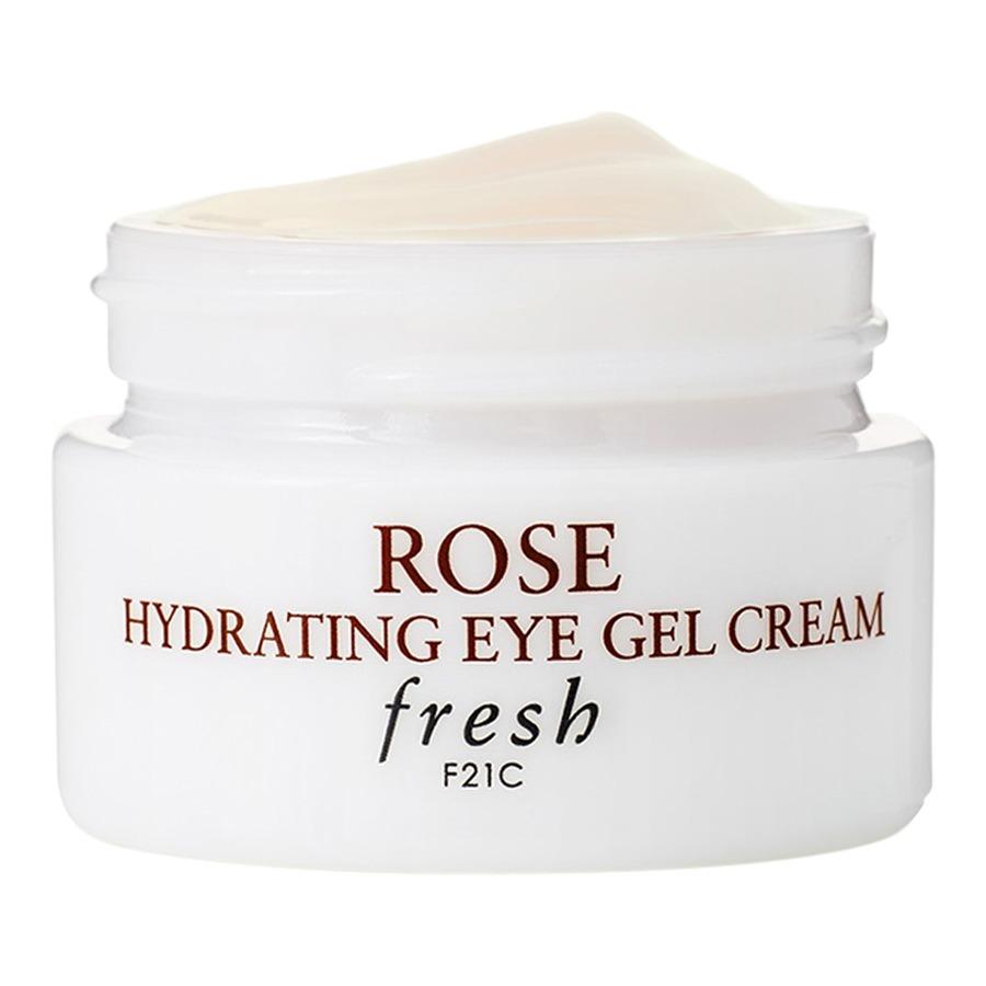 五款眼霜使用心得分享,让大家深入了解找出最适合自己的产品!