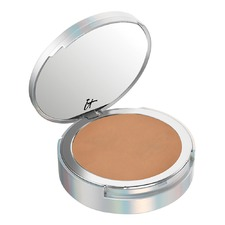 Your Skin But Better Cc+ Airbrush Perfecting Powder Spf 50+ Airbrush Perfecting Powder Spf 50+