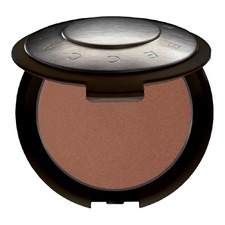 Blotting Powder Perfector
