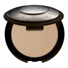 Perfect Skin Mineral Powder