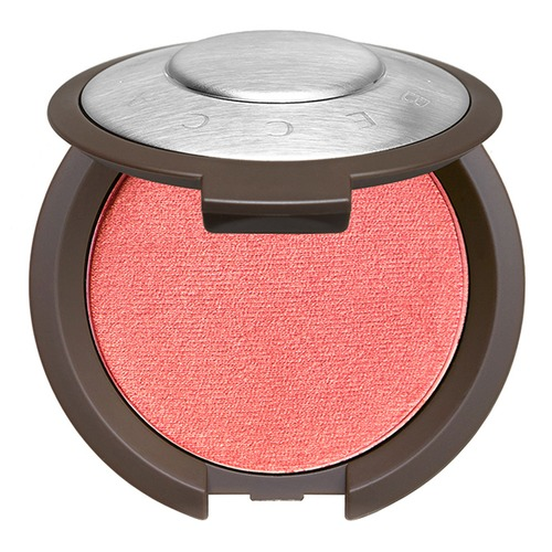 Shimmering Skin Perfector™ Luminous Blush