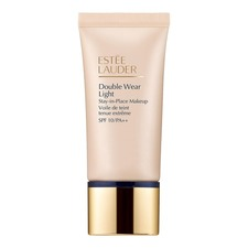 Double Wear Light Stay In Place Makeup Spf 10 / Pa++ 30ml