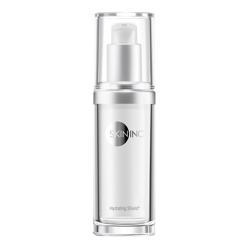Hydrating Shield+ 30ml