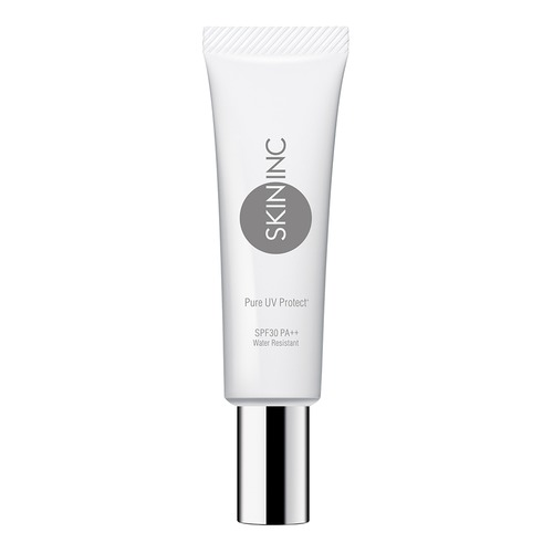 Pure Uv Protect⁺ 30ml