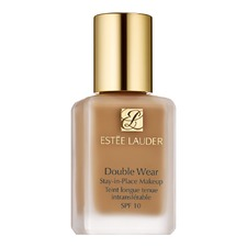Double Wear Stay In Place Makeup Spf 10 30ml