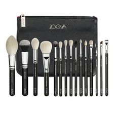 Luxe Complete Set