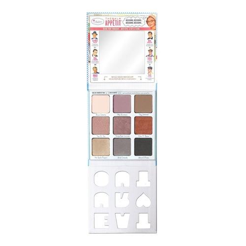 Closeup   balmappetite web