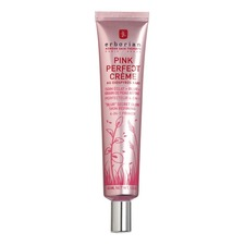 Pink Perfect Crème 45ml