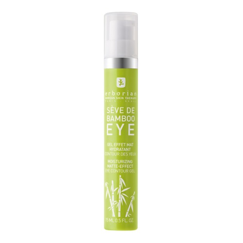 Closeup   f15 bamboo seve eye 15ml   pack primaire 6aa101138 web