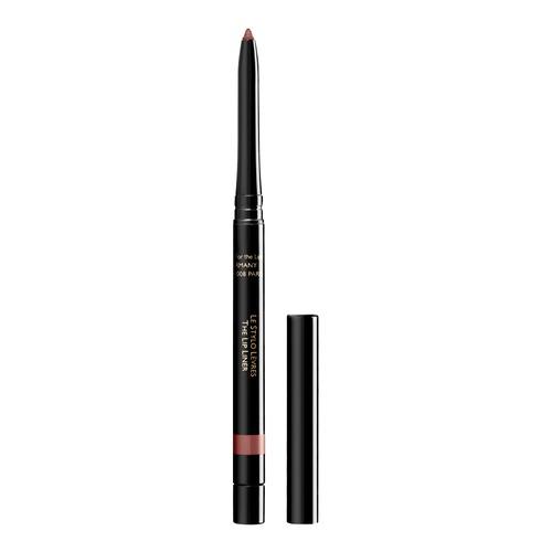 Le Stylo Levres   Lasting Colour High Precision Lip Liner
