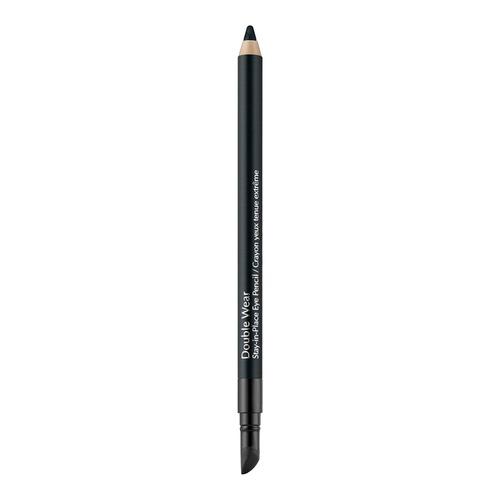 Double Wear Stay In Place Eye Pencil