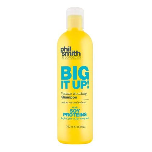 Big It Up! Volume Boosting Shampoo