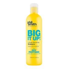 Big It Up! Volume Boosting Shampoo 350ml