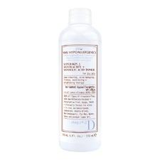 Superskin 1 Monolaurin + Mandelic Acid Toner 150ml