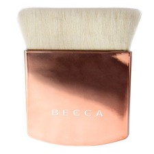 The One Perfecting Brush (Rose Gold)
