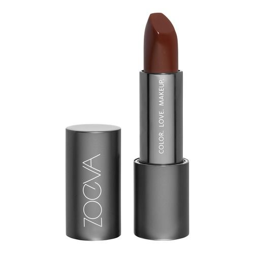 Closeup   zoeva luxe matte lipstick out standing l 01 web