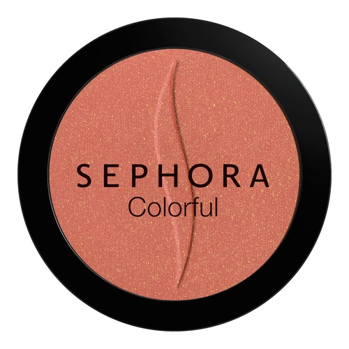 Image result for sephora collection colourful blush