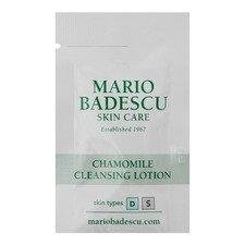 Chamomile Cleansing Lotion