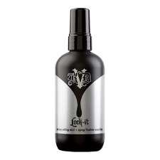 Lock It Makeup Setting Mist