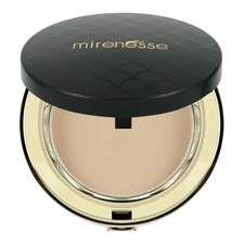 4 In 1 Skin Clone Foundation Mineral Face Powder Spf 15 13g