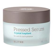 Pressed Serum Crystal Ice Plant