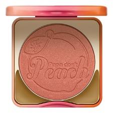 Papa Don't Peach Blush