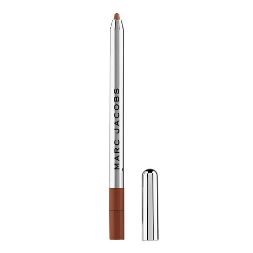 (P)Outliner Longwear Lip Liner Pencil