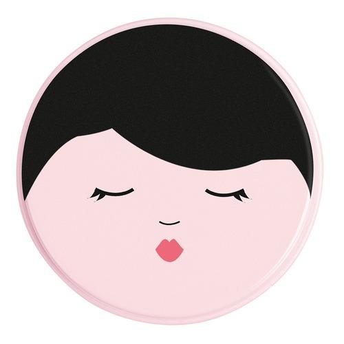 Lip Balm (Valentine's Day Edition)