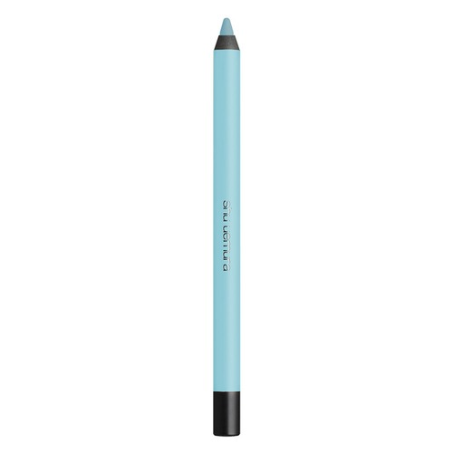 Drawing Pencil (Limited Edition)
