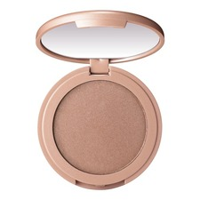 Amazonian Clay 12 Hour Highlighter