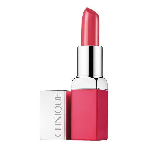 Pop Lip Colour + Primer