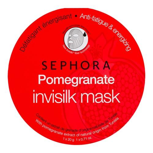 Closeup   22476 sephoracollection mask