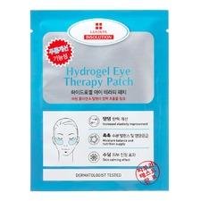 Hydrogel Eye Therapy Patch