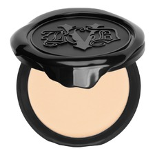Lock It Blotting Powder Compact