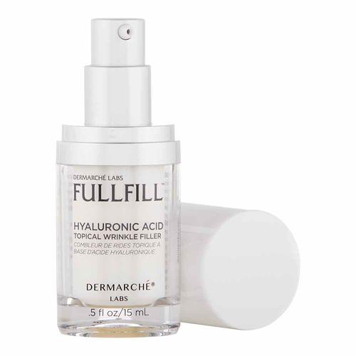 Fullfill Hyaluronic Acid Topical Wrinkle Filler