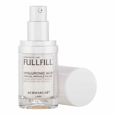 Fullfill Hyaluronic Acid Topical Wrinkle Filler