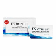 Roloxin®Lift Instant Wrinkle Smoothing Mask