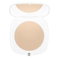 Limited Edition O!Mega Bronze Coconut Perfect Tan