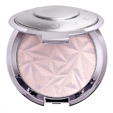 Shimmering Skin Perfector Pressed Prismatic Amethyst (Limited Edition)