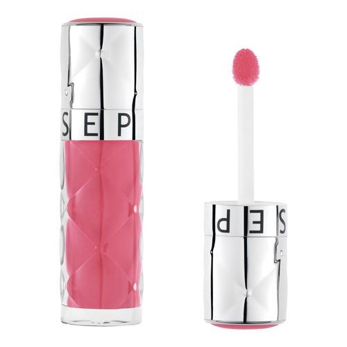 Outrageous Plump Lip Gloss