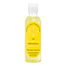 Micellar Cleansing Gel   Yuzu