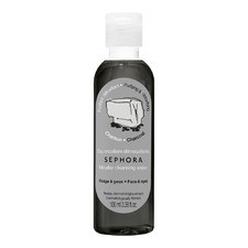 Micellar Cleansing Water   Charcoal