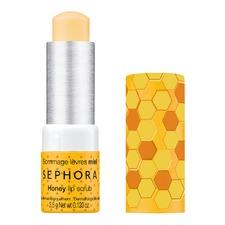 Lip Scrub   Honey
