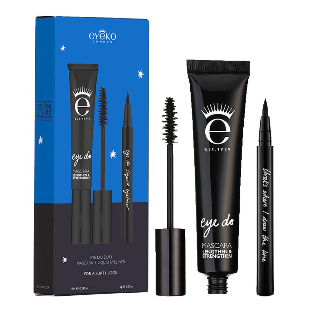 Buy Buy Eyeko | Eye Makeup | Sephora Singapore | Sephora Singapore