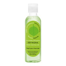 Micellar Cleansing Water   Green Tea