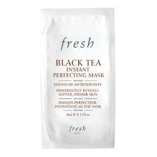 Black Tea Instant Perfecting Mask (4ml)